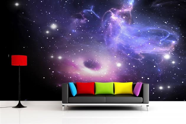 murales de pared nebulosa4