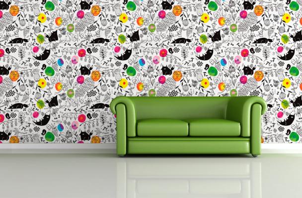 murales-y-vinilos-originales-unicos-3