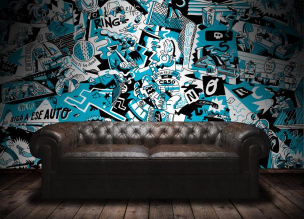 murales-y-vinilos-originales-unicos-4