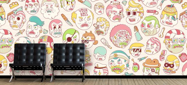 murales-y-vinilos-originales-unicos-portada