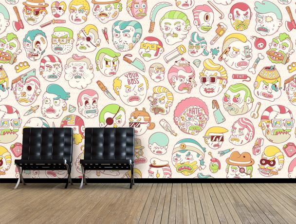 murales-y-vinilos-originales-unicos