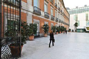El museo Thyssen de Madrid nos trae estas exposiciones temporales en 2019 al Bornemisza