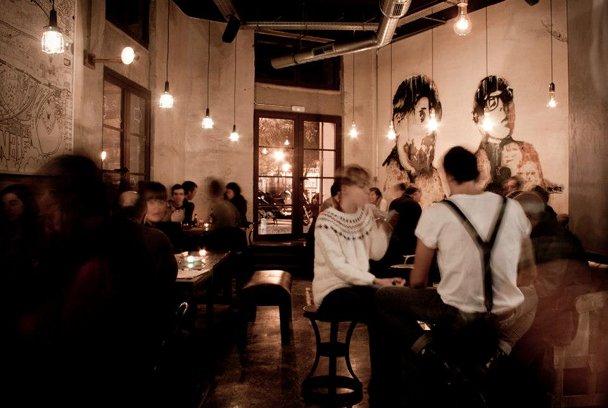 naif-restaurante-3