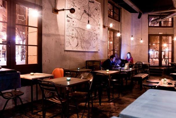 naif-restaurante-4