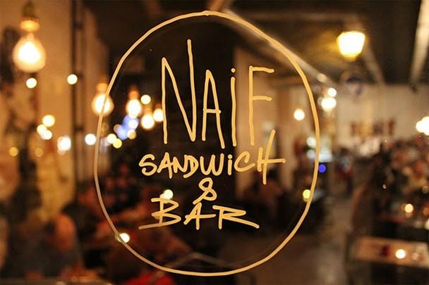 naif-restaurante