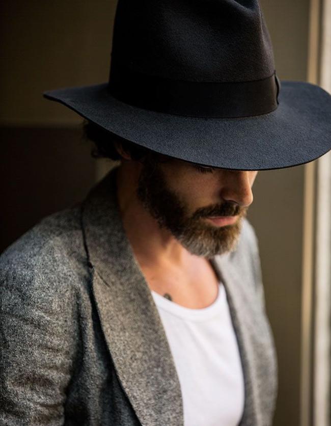 navidad-para-hombres-hipster8 10