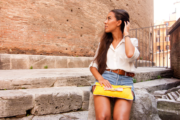 outfit-blog-fashion-Roma-Panteon-Agripa-1