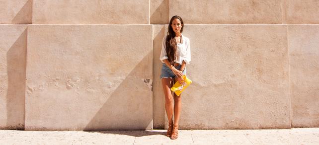 outfit-blog-fashion-Roma-Panteon-Agripa-portada
