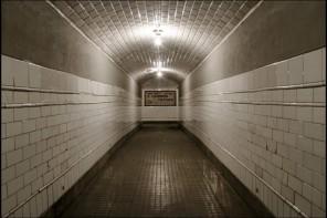 Maestría en escapismo, los mejores juegos de escape en Madrid
