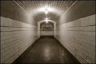 pasillo_metro (1017x683)