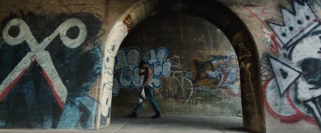 película de ryan gosling lost river 2