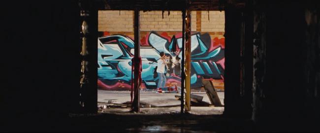 película de ryan gosling lost river 3