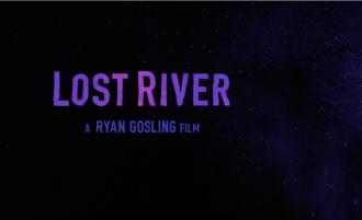 pelicula de ryan gosling ryan gosling