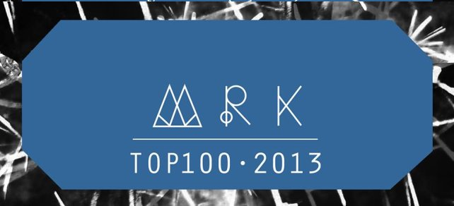 playlist-100-mejores-canciones-2013-indie
