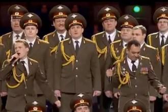policias-rusos-get-lucky-sochi-2014