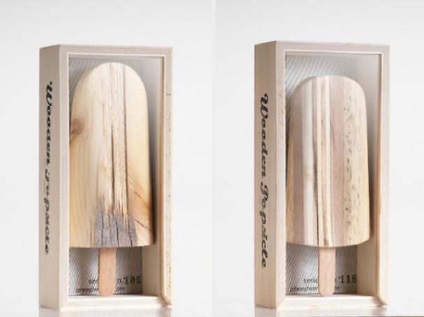 polos de madera-johnny-hermann-2