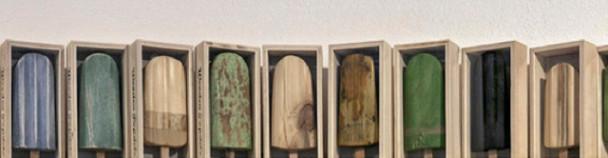 polos de madera-johnny-hermann-3
