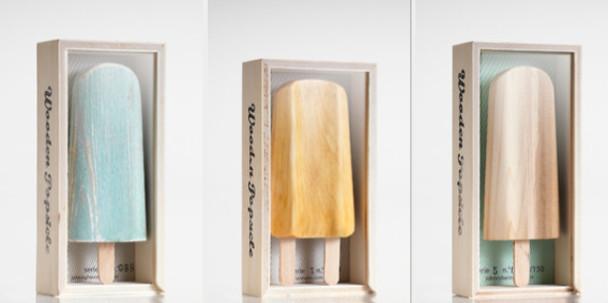 polos de madera-johnny-hermann-6