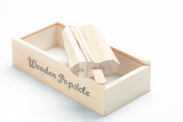 polos de madera-johnny-hermann-8
