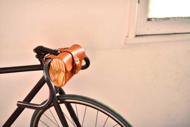 productos de diseño de madera-1