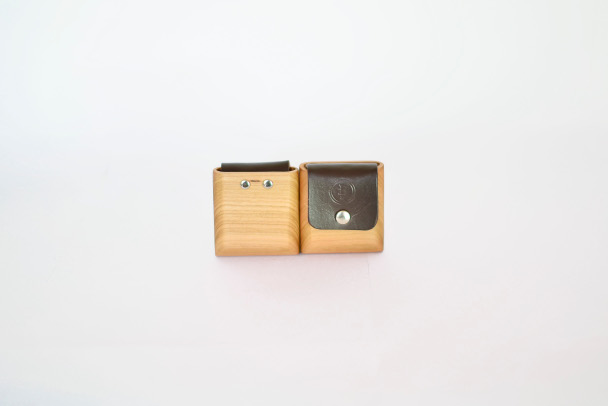 productos de diseño de madera-11
