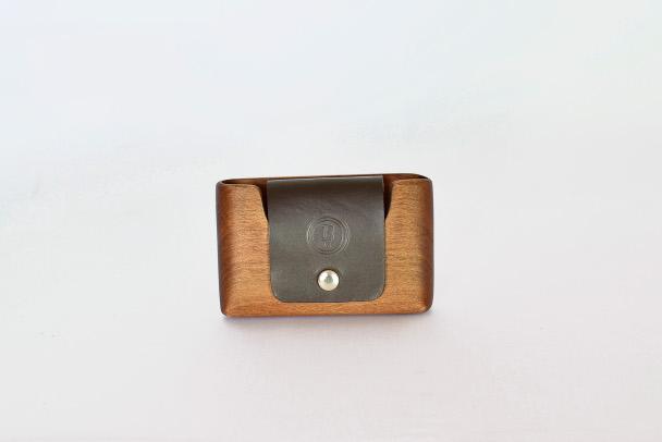 productos de diseño de madera-2