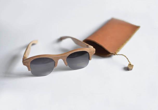 productos de diseño de madera-4