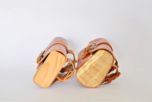 productos de diseño de madera-5