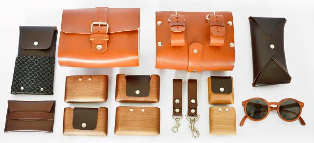 productos de diseño de madera-6
