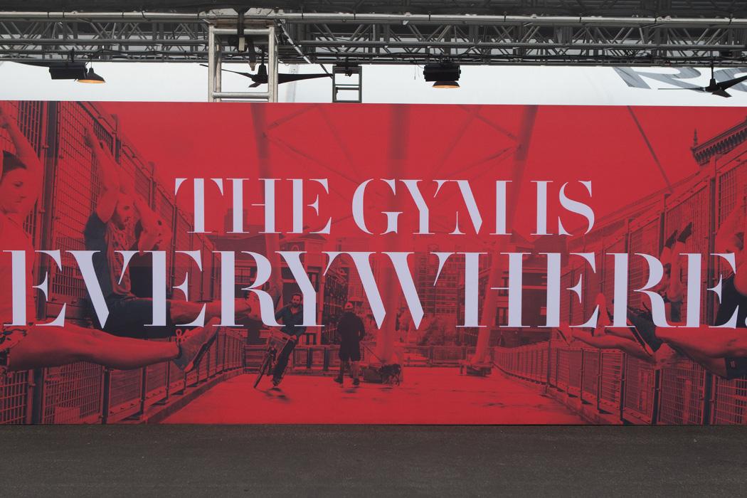 reebok_gym is everywhere