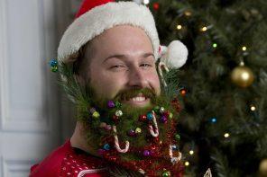 Top 5 regalos de Navidad 2017 para hombres baratos