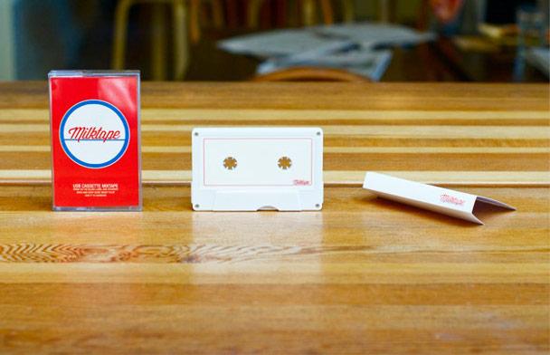 regalos-originales-mixtape