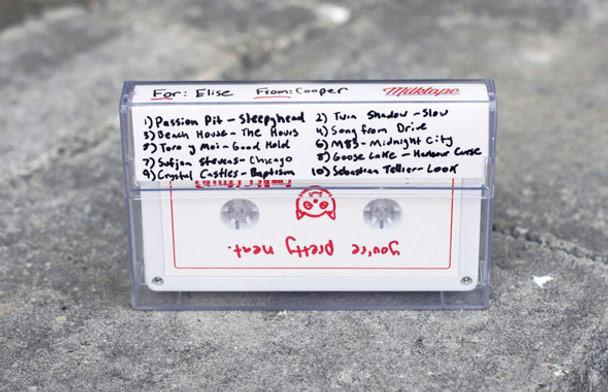 regalos-originales-usb-mixtape