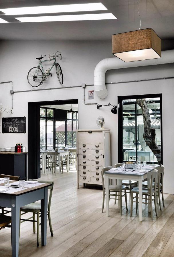 restaurante-en-roma-kook-2
