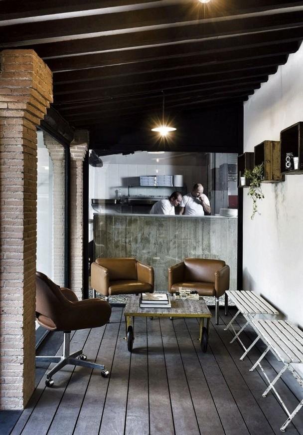 restaurante-en-roma-kook-5