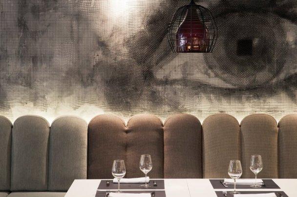 restaurante-ikra-barcelona-comida-mediterranea-rusa-2