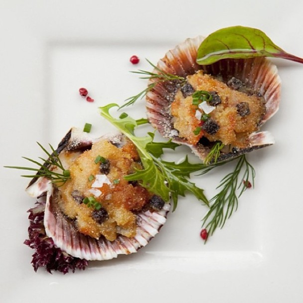restaurante-ikra-barcelona-comida-mediterranea-rusa--5
