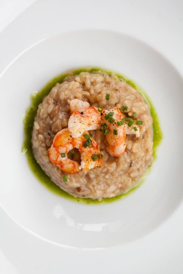 restaurante-ikra-barcelona-comida-mediterranea-rusa-6