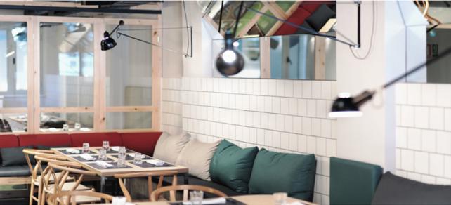 restaurante-ikra-barcelona-comida-mediterranea-rusa--portada