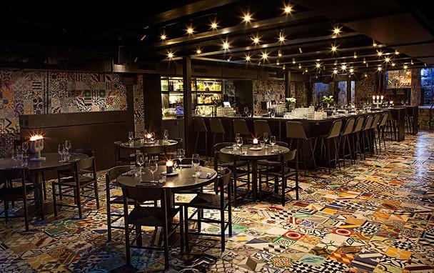 restaurante llama dinamarca 7