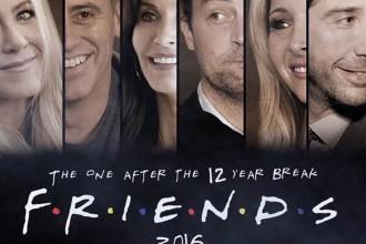 reunion friends 2016