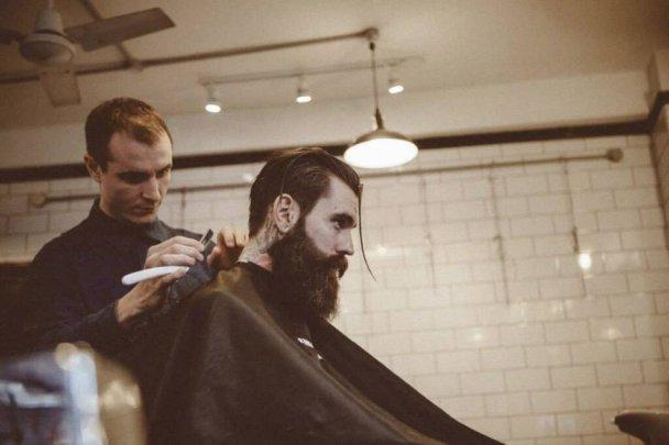 ricki-hall-modelo-barba-hipster-2