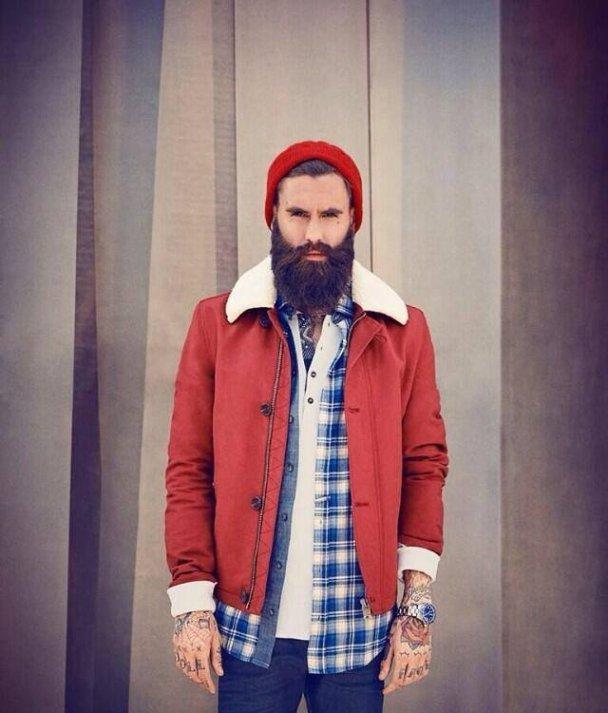 ricki-hall-modelo-barba-hipster-3