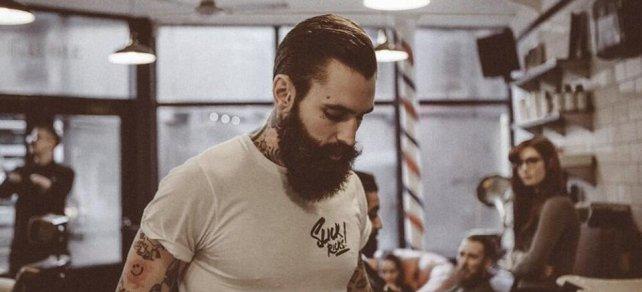 ricki-hall-modelo-barba-hipster-6