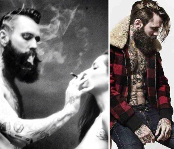 ricki-hall-modelo-barba-hipster-7