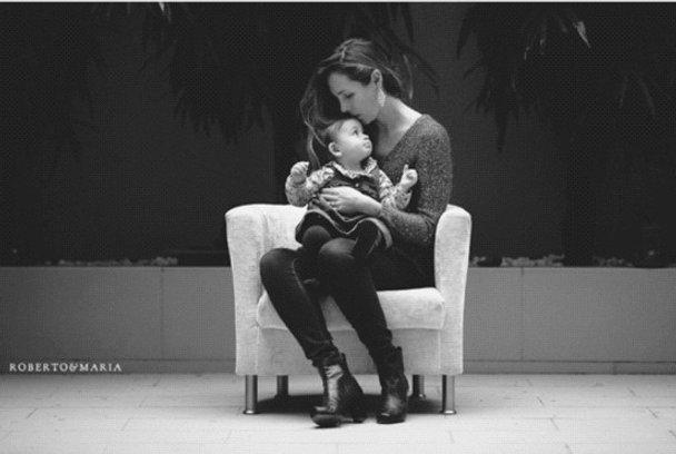 roberto-ramos-fotografia-instagram-5