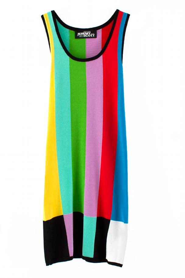 ropa festivales verano 2014 5