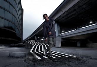 rsz_20218___adidas_fle_bts_tubular_kv_figure