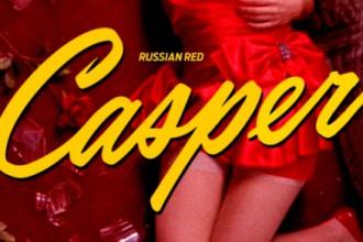 russian-red-videoclip-casper-ultimo-disco-2014
