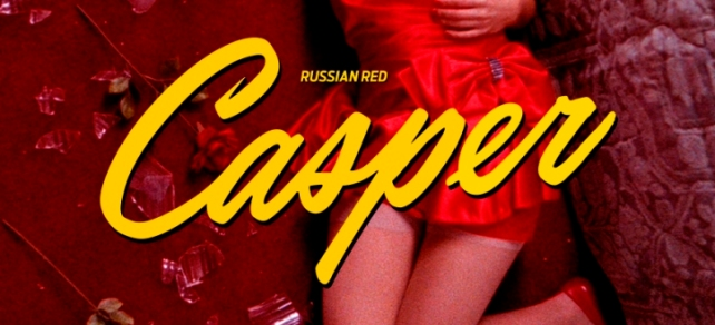 russian-red-videoclip-casper-ultimo-disco-2014